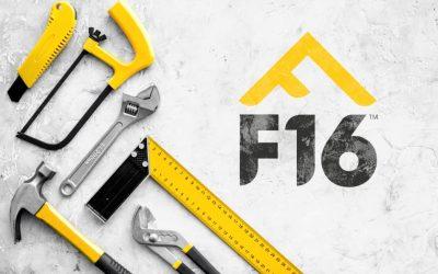 Branding para empresa constructora