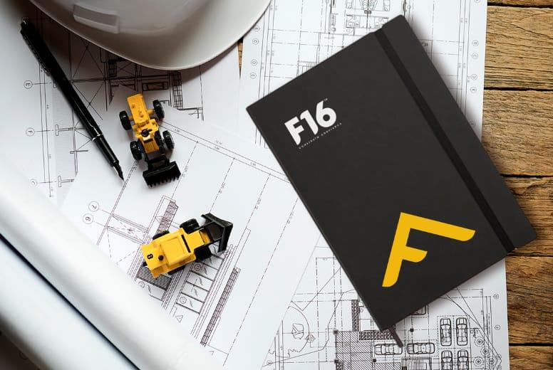 branding-constructora-imagen-de-marca