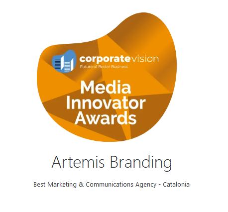 mediainnovatorawards