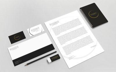 Diseño Octagon Lux