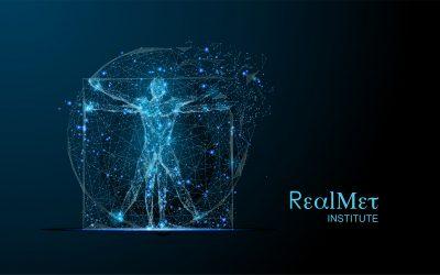 Diseño Realmet