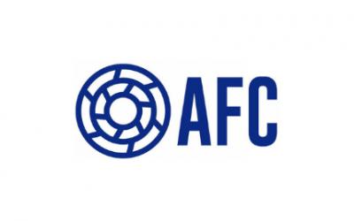 Desarrollo web AFC